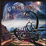 Gran Torino Fate Of A Thousand Worlds