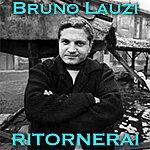 Bruno Lauzi Ritornerai