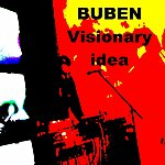 Buben Visionary Idea