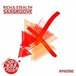 Rich Saxgroove