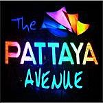 DJ Dexter The Pattaya Avenue