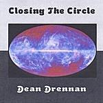 Dean Drennan Closing The Circle