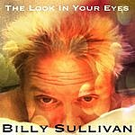 Billy Sullivan The Look In Your Eyes