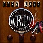 Walter Roberti Dark Days
