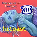 Hitoast Mermaids In Leather