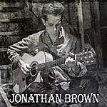 Jonathan Brown Jonathan Brown
