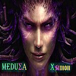 Medusa Take Control (Maximum Control Mix)