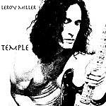 Leroy Miller Temple
