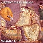 Michael Levy Ancient Lyre Strings