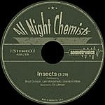 All Night Chemists Insects