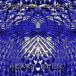 Christopher Caouette Heart Relic