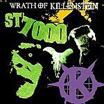 Wrath Of Killenstein St 7000