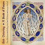 Bob Ostertag A Book Of Hours (Feat. Theo Bleckmann, Shelley Hirsch, Phil Minton, Roscoe Mitchell)