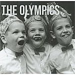 The Olympics Young Braves