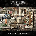 Overtures Entering The Maze