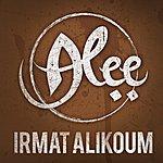 Alee Irmat Alikoum