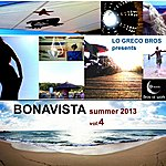 Lo Greco Bros Bonavista, Vol. 4