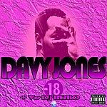 Davy Jones -18