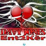 Davy Jones Ent2ker