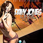 Davy Jones Gyal