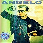Angelo Don't Hide Your Pride (Radio Edit)