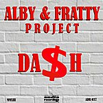 Alby Dash (Instrumental Mix)