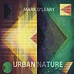 Mark O'Leary Urban Nature