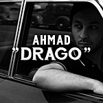 Ahmad Drago