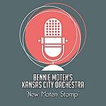 Bennie Moten's Kansas City Orchestra New Moten Stomp