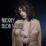 Audrey Nuda Tour