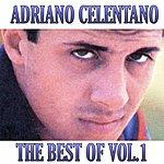 Adriano Celentano The Best Of Adriano Celentano, Vol. 1