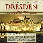 Budapest Strings Musikstadt Dresden