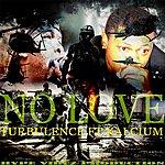 Turbulence No Love (Feat. Kalcium)