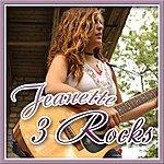 Jeanette 3 Rocks