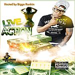 Zone Live Action