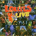 Lollies Live