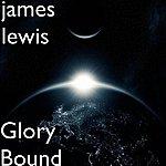 James Lewis Glory Bound