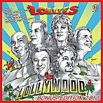 Lollies Lollywood (Bonus Track - Fan-Edition 2010/2011)