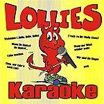 Lollies Karaoke