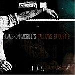Cameron McGill Gallows Etiquette