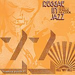 Tommy McCook Reggae In Jazz