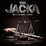 The Jacka The Appeal