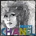 Chanel Believe
