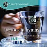 JuJu Song Jazz Meets Hymns