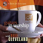Dave Cleveland Guitars In Worship