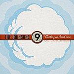 The Johnsons Floating On Cloud Nine