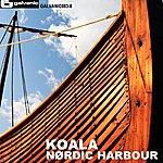 Koala Nordic Harbour