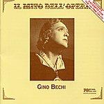 Gino Bechi Il Mito Dell'opera: Gino Bechi (Recorded 1948-1959)