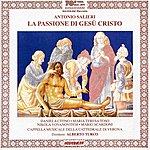 Alberto Turco Salieri: La Passione Di Gesu Cristo