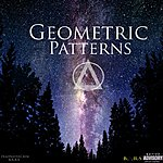 Motiv Geometric Patterns